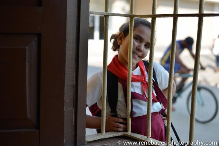 2014 Cuba05_trinidad1-5