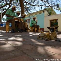 2014 Cuba05_trinidad1-52