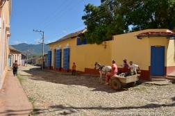 2014 Cuba05_trinidad1-55