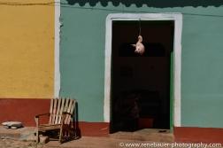 2014 Cuba05_trinidad1-58