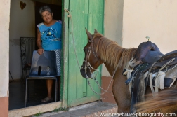 2014 Cuba05_trinidad1-62