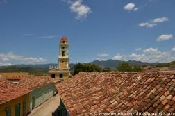 2014 Cuba05_trinidad1-68