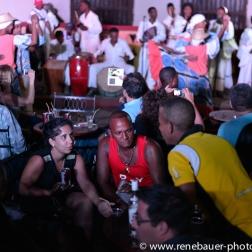 2014 Cuba05_trinidad1-78