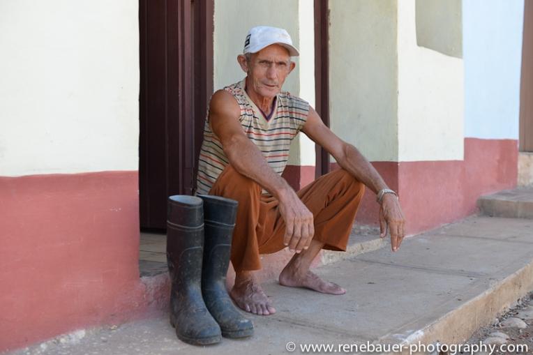 2014 Cuba06_trinidad2-1