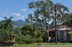 2014 Cuba06_trinidad2-12