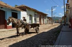 2014 Cuba06_trinidad2-17