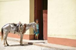 2014 Cuba06_trinidad2-18