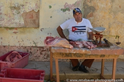 2014 Cuba06_trinidad2-20