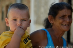 2014 Cuba06_trinidad2-26