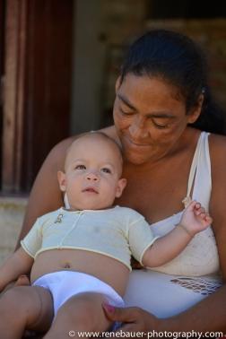 2014 Cuba06_trinidad2-34