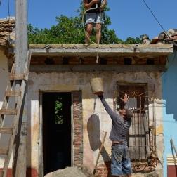 2014 Cuba06_trinidad2-38