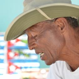 2014 Cuba06_trinidad2-45
