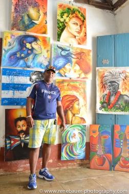 2014 Cuba06_trinidad2-46