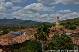 2014 Cuba06_trinidad2-55