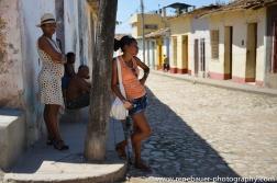 2014 Cuba06_trinidad2-59