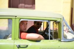 2014 Cuba06_trinidad2-61