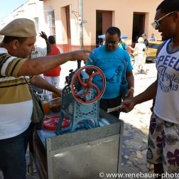 2014 Cuba06_trinidad2-64