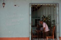 2014 Cuba06_trinidad2-70