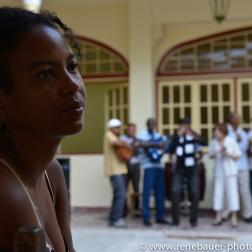 2014 Cuba_387