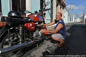 2014 Cuba-448