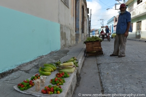 2014 Cuba-453