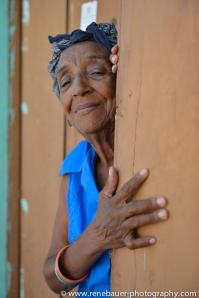 2014 Cuba-454