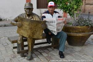 2014 Cuba-457