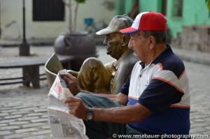 2014 Cuba-458