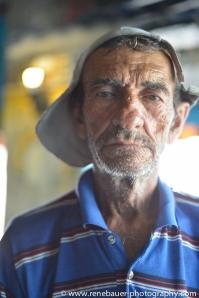 2014 Cuba-497