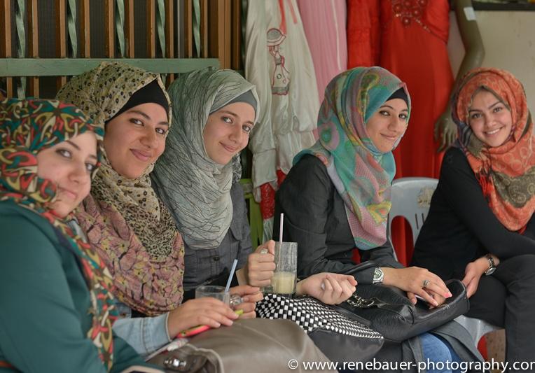 2014 Jordan_Amman-05