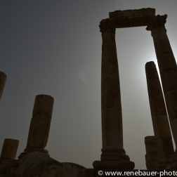 2014 Jordan_Amman-15