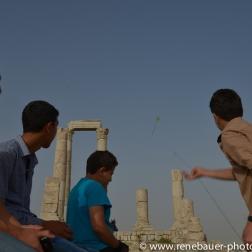 2014 Jordan_Amman-18