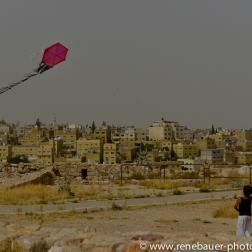 2014 Jordan_Amman-23