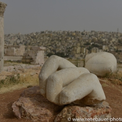 2014 Jordan_Amman-27