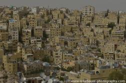 2014 Jordan_Amman-29