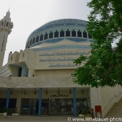 2014 Jordan_Amman-35