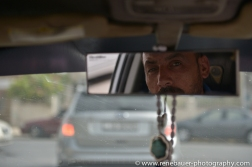2014 Jordan_Amman-36