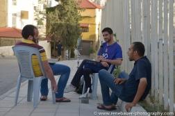2014 Jordan_Amman-38