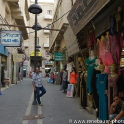 2014 Jordan_Amman-58