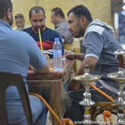 2014 Jordan_Amman-65
