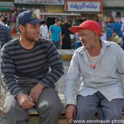 2014 Jordan_Amman-75