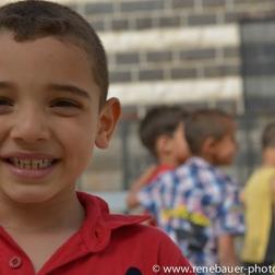 2014 Jordan_Amman-78
