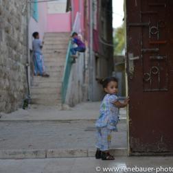 2014 Jordan_Amman-82
