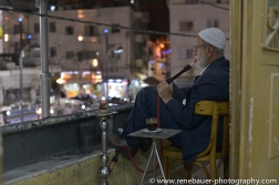 2014 Jordan_Amman-88