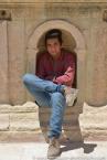 2014 Jordan_Jarash-30