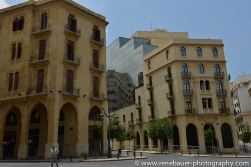 2014 Libanon_Beirut-1