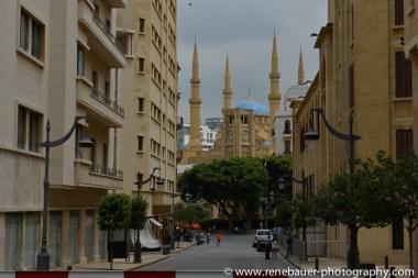 2014 Libanon_Beirut-10