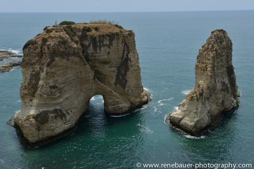 2014 Libanon_Beirut-14