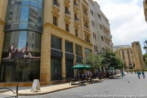 2014 Libanon_Beirut-2