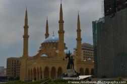 2014 Libanon_Beirut-4